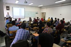 برگزاری دورههای آموزش خانواده برای بیش از ۱۲ هزار مددجوی همدانی