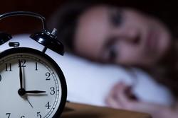 کمبود خواب بر متابولیسم چربی تاثیر می گذارد