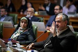 الزام شهرداری به ارائه لایحه جامع مشارکت و سرمایه گذاری شهر تهران