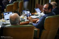 انتشار اسامی خبرنگاران سهمیه بگیر بدون توجه به مصوبه شورا