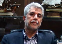 یونس سینکی