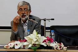 سرعت گسترش زبان فارسی در جهان بااستفاده ازفضای مجازی بیشتر میشود
