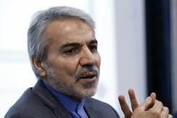 نوبخت: الرئيس روحاني يوافق على استقالتي بعد أن رفضها في المرة الأولى