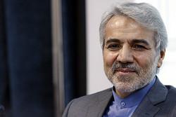 تحریم ها کشور را شکوفا کرد/ بیش از ۵ هزار فرصت شغلی برای فارس