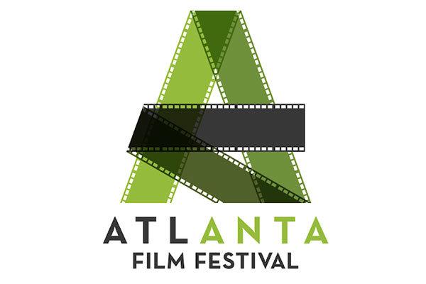 Iranian feature, short films to vie at Atlanta Filmfest.