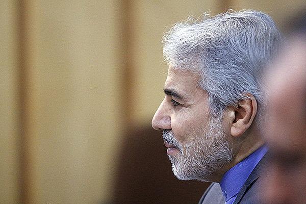 تشریح۱۲بسته دولت برای خنثیسازی تحریم/۷۶هزار پروژه ناتمام درکشور
