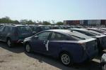 جزئیات جدید پرونده قاچاق خودرو از سوی نمایندگیهای رسمی