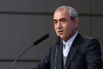 توزیع ۱۰ هزار تن میلگرد احتکار شده در آذربایجان شرقی