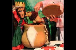 «شاهزاده اژدها» به پردیس تئاتر تهران می آید