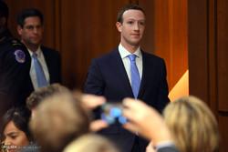 تداوم پیامدهای رسوایی فیسبوک/ زاکربرگ به پارلمان اروپا نیز احضارشد