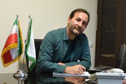 محمد فهیمی