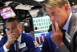 سهام آمریکا