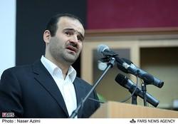 Hassan Qalibaf-Als