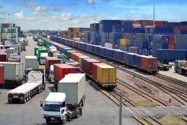 رئیس سازمان صنعت، معدن و تجارت آذربایجان غربی خبر داد: امسال 310 هزار تن کالا از آذربایجان غربی به خارج از کشور صادر شد