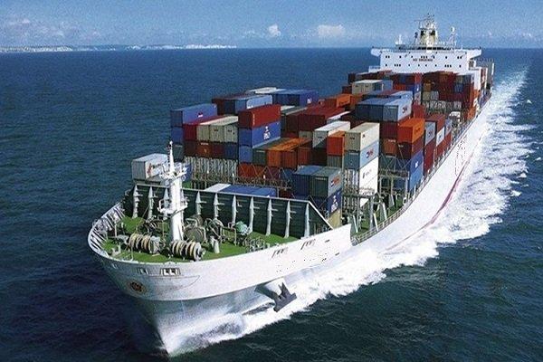Iran, Qatar to enhance maritime ties: Qatari official