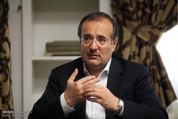 اعتماد از دست رفته به سیاستهای ارزی بازگردد