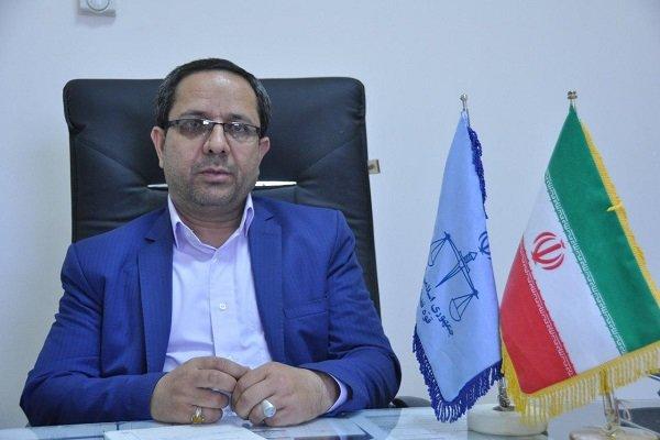 کرمان دهمین استان کشور در زمینه نگهداری مواد مخدر است