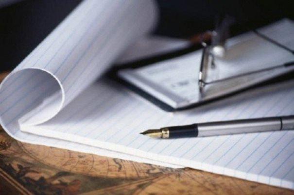 آخرین رتبهبندی مراکز پژوهشی در نظام وبومتریکس اعلام شد
