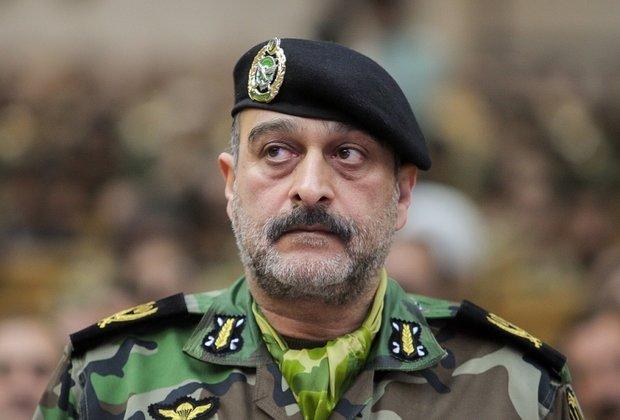 عملیاتهای بزرگ دفاع مقدس ایران در دانشکدههای دنیا تدریس میشود