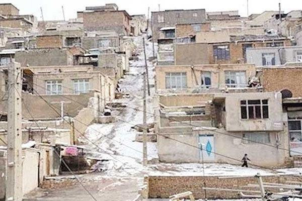 آغاز احداث نزدیک به یک هزار واحد مسکونی برای حاشینهنشینان تبریز