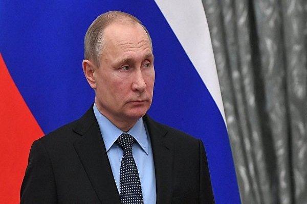 Putin'in Azerbaycan ziyaretinin tarihi belli oldu