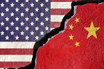 چین هم هدف تحریمهای آمریکا قرار گرفت