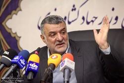 ایران جزو ۱۰ کشور اول تولیدکننده مرغ و تخممرغ است/تداوم اثر انفلوانزا برقیمت
