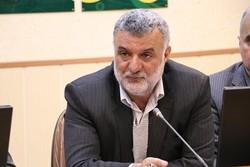 ایران کے وزیر زراعت عہدے سے مستعفی ہوگئے