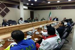 جزئیات برگزاری مراسم سالروزعملیات بازی دراز/افتتاح راهیان نورکشور