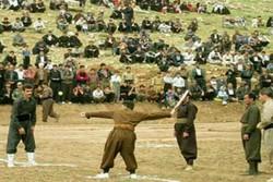 جشنواره فرهنگی ورزشی روستاییان در اسلام آبادغرب برگزار میشود