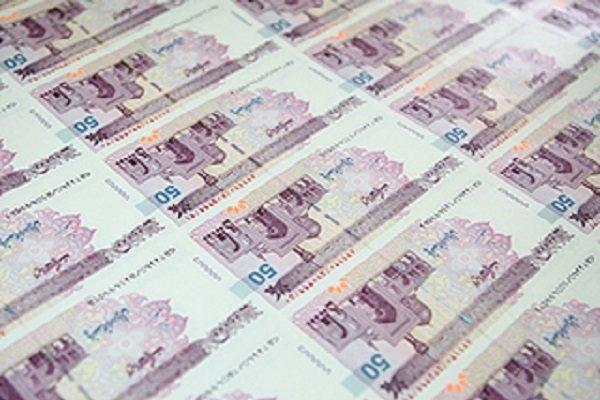 کشف چک پول و دلار تقلبی در جم/ ۳ نفر دستگیر شدند