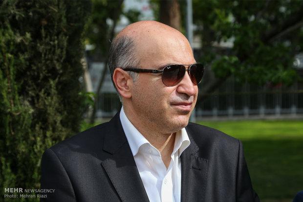 """İranlı yetkiliden """"Türk pop müziği"""" değerlendirmesi"""