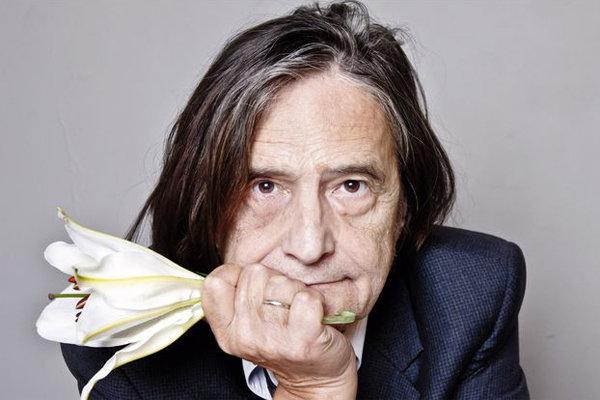 Jean-Pierre Léaud to attend 2018 Fajr filmfest.