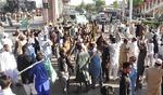 پاکستان کے صوبہ خیبرپختونخواہ میں ڈاکٹروں کی ہڑتال چھٹے روز بھی جاری