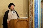 شهید امرانی نماد غیرت در پاسداری از مرزهای شرافت و حریم امنیت است