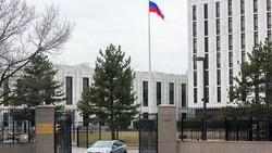 موسكو: لا نمارس تغيير الأنظمة في البلدان الأخرى كما تفعل واشنطن