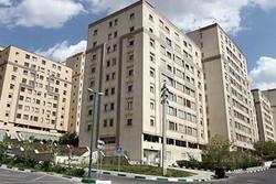 بازپرداخت تسهیلات سازندگان مسکن تسهیل شد/جزئیات دستورالعمل جدید