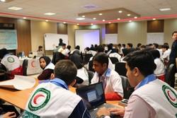 استارتاپ آموزشی کارآفرینی و کسب و کار در گلستان برگزار شد