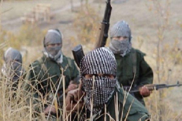 """الـ""""PKK"""" يعلن مقتل وإصابة 16 جنديا تركيا شمال أربيل"""