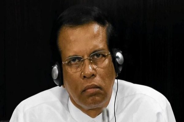 سری لنکا میں چرچ حملوں کی تفتیش پر صدر اور پارلیمنٹ کے درمیان شدید اختلاف