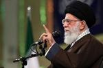 ایرانی کرنسی کے بازار میں حالیہ عدم استحکام میں اغیار کا ہاتھ  نمایاں