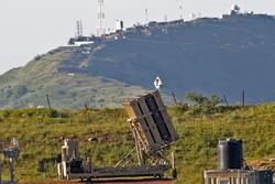 İsrail, Gazze'de tarım arazilerine zarar vermeye devam ediyor
