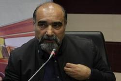علی اسدی وزارت بهداشت