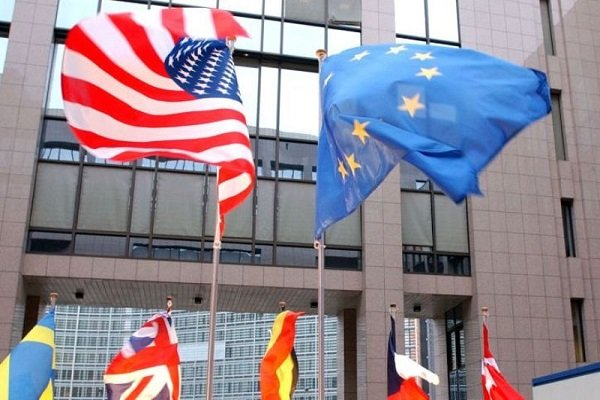 Europe urged to threaten US to comply with JCPOA