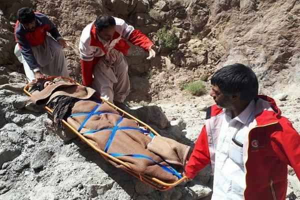 عملیات متعدد برای نجات کوهنوردان مفقوده شده در دماوند انجام شد
