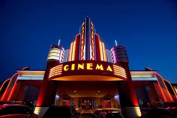 بازار جهانی سینما در ۲۰۱۹ رکوردشکن شد/ فروش ۴۲.۵ میلیارد دلاری