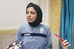 سطح فنی بازیکنان کویت «صفر» است/ فعلا به ایران نخواهند رسید