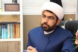 همایش اربعین در شکل گیری تمدن اسلامی نقش تعیین کننده دارد