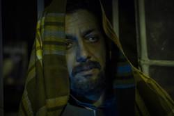پایان فیلمبرداری «فانفار» با همکاری عوامل «لاتاری»