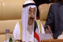 العرب مطالبون ببذل جهود مضاعفة لحل أزمات المنطقة